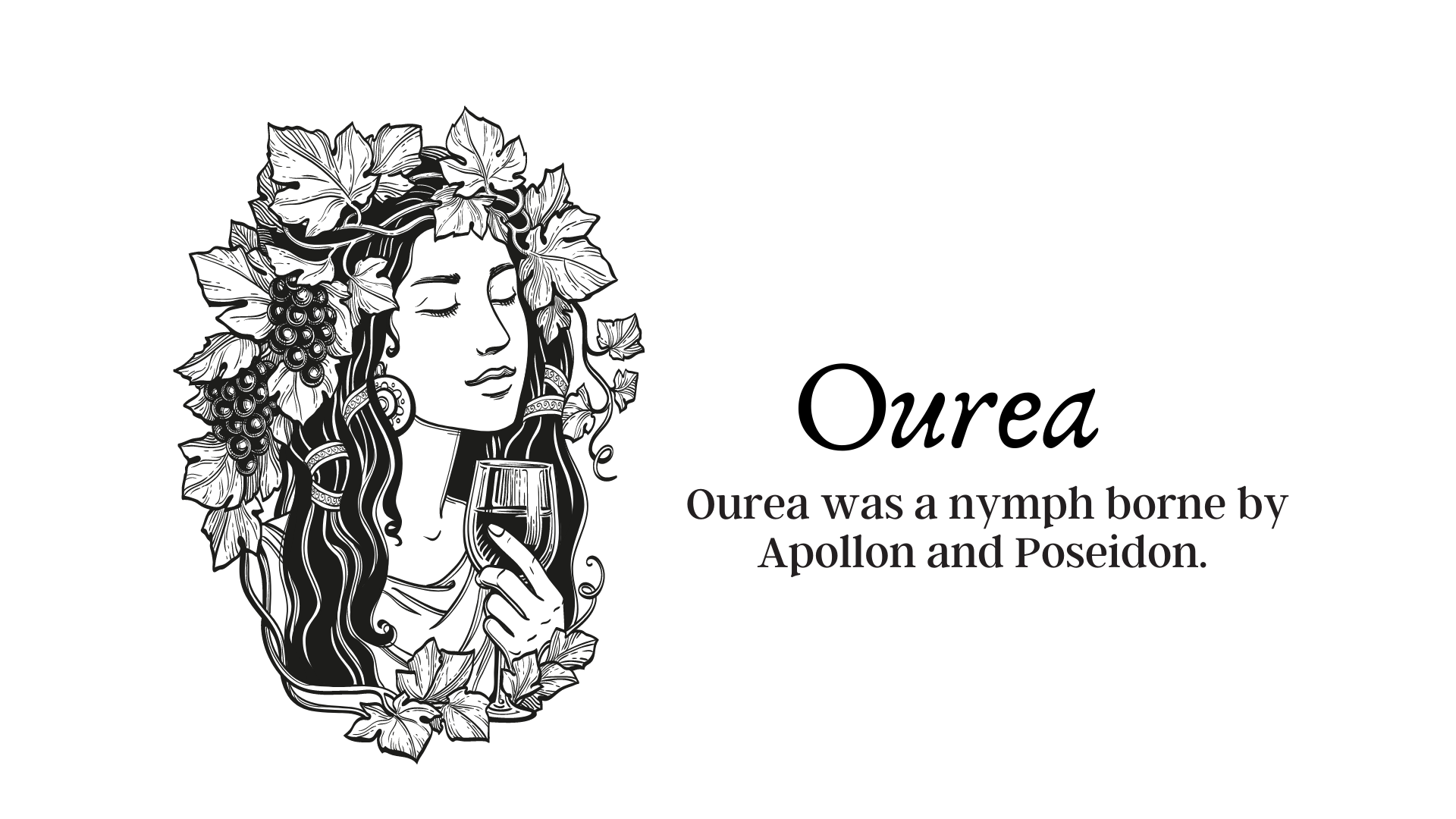 Ourea